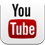 YouTube icon 45